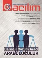 Yayın 1